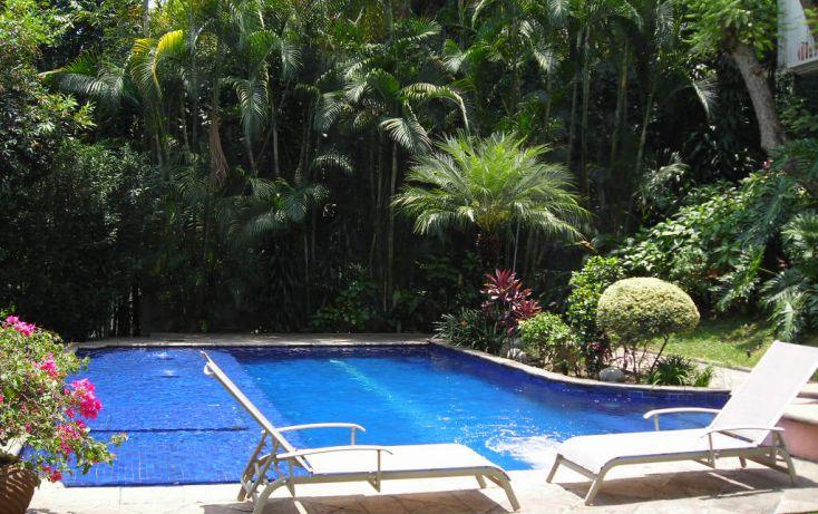 Foto de casa en venta en, cuernavaca centro, cuernavaca, morelos, 1703022 no 03
