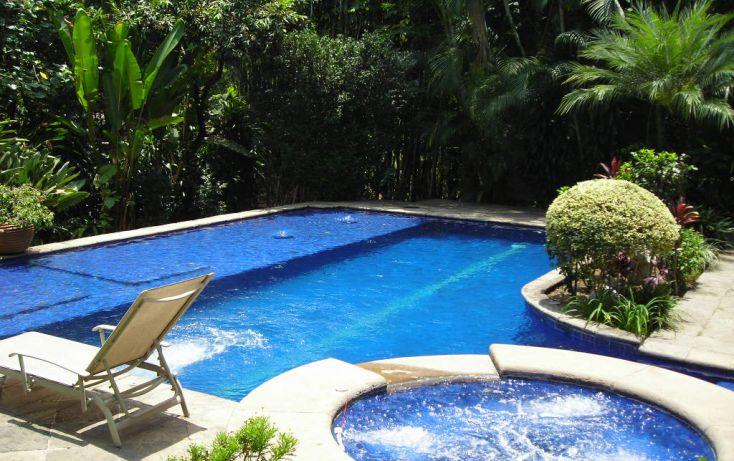 Foto de casa en venta en, cuernavaca centro, cuernavaca, morelos, 1703022 no 04