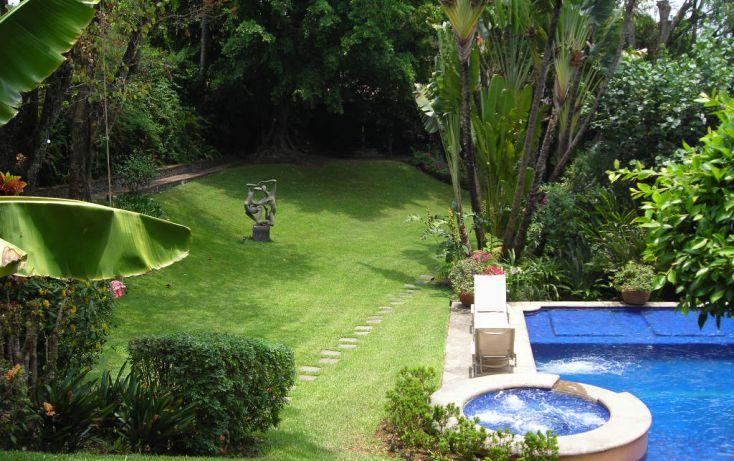 Foto de casa en venta en, cuernavaca centro, cuernavaca, morelos, 1703022 no 05