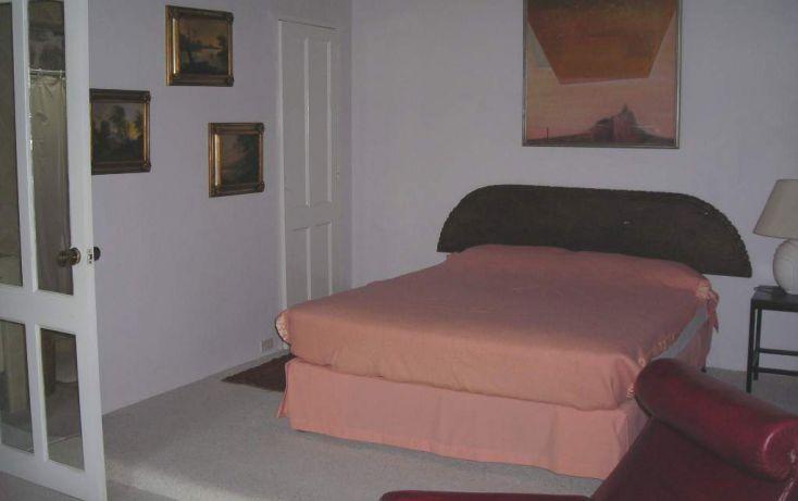 Foto de casa en venta en, cuernavaca centro, cuernavaca, morelos, 1703022 no 07