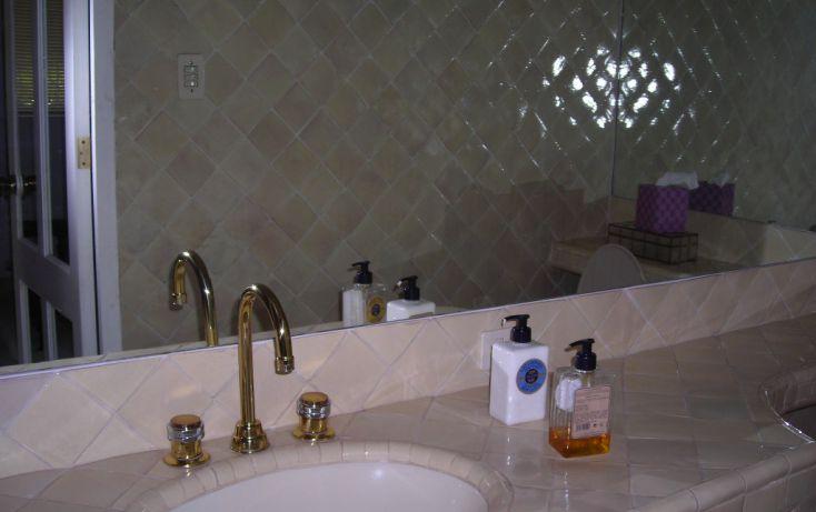 Foto de casa en venta en, cuernavaca centro, cuernavaca, morelos, 1703022 no 08