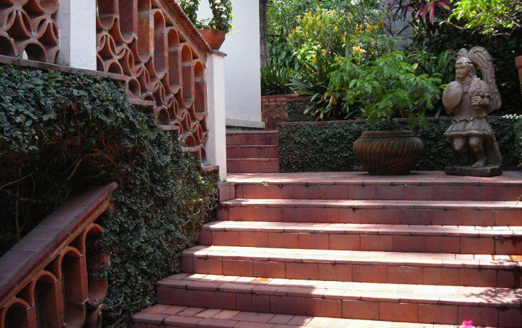Foto de casa en venta en, cuernavaca centro, cuernavaca, morelos, 1703022 no 09