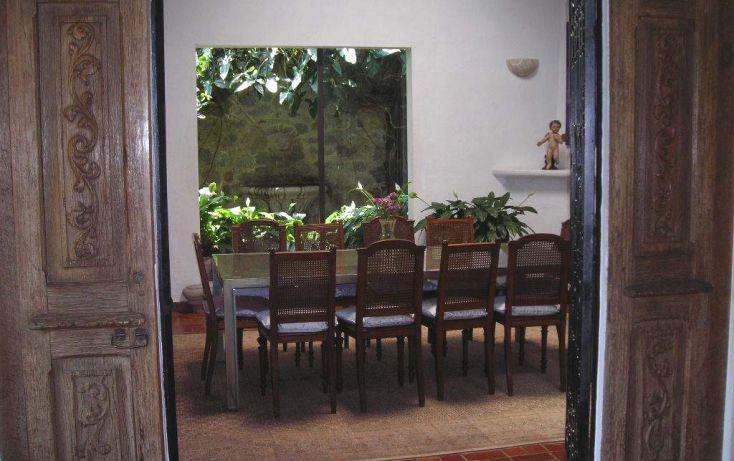 Foto de casa en venta en, cuernavaca centro, cuernavaca, morelos, 1703022 no 11