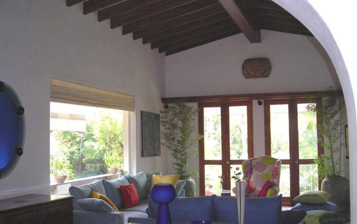 Foto de casa en venta en, cuernavaca centro, cuernavaca, morelos, 1703022 no 12