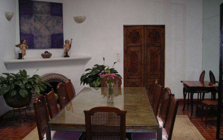 Foto de casa en venta en, cuernavaca centro, cuernavaca, morelos, 1703022 no 13