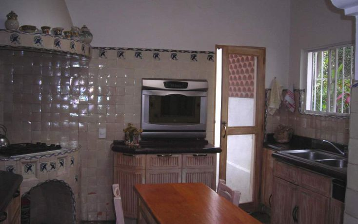 Foto de casa en venta en, cuernavaca centro, cuernavaca, morelos, 1703022 no 14