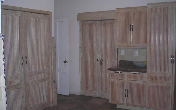 Foto de casa en venta en, cuernavaca centro, cuernavaca, morelos, 1703022 no 15