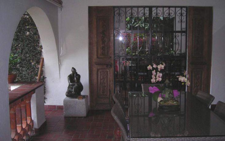 Foto de casa en venta en, cuernavaca centro, cuernavaca, morelos, 1703022 no 16
