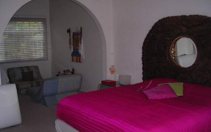 Foto de casa en venta en, cuernavaca centro, cuernavaca, morelos, 1703022 no 17