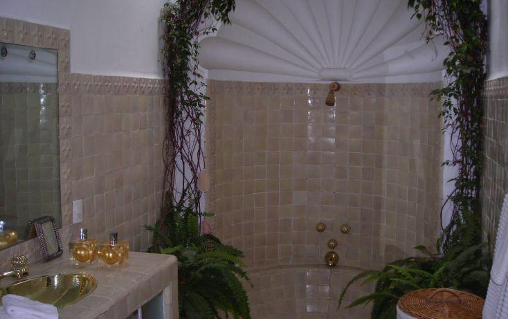 Foto de casa en venta en, cuernavaca centro, cuernavaca, morelos, 1703022 no 18