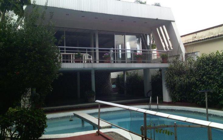 Foto de casa en venta en, cuernavaca centro, cuernavaca, morelos, 1711110 no 01