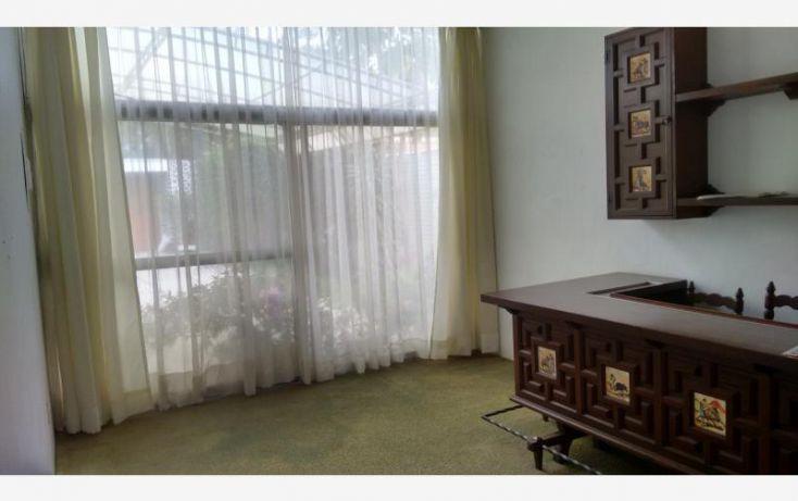 Foto de casa en venta en, cuernavaca centro, cuernavaca, morelos, 1711110 no 06