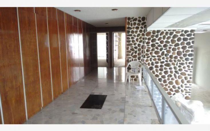 Foto de casa en venta en, cuernavaca centro, cuernavaca, morelos, 1711110 no 08