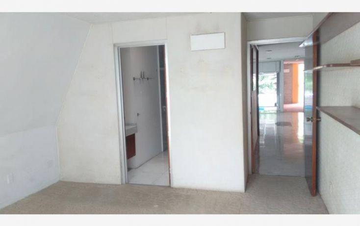 Foto de casa en venta en, cuernavaca centro, cuernavaca, morelos, 1711110 no 09