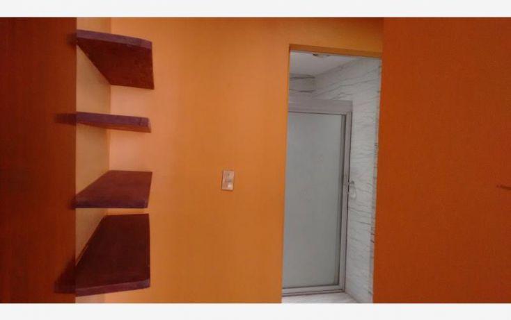 Foto de casa en venta en, cuernavaca centro, cuernavaca, morelos, 1711110 no 11