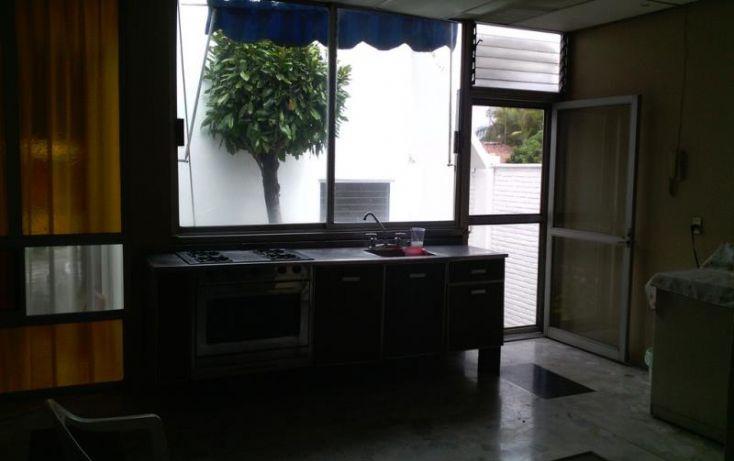 Foto de casa en venta en, cuernavaca centro, cuernavaca, morelos, 1711110 no 14