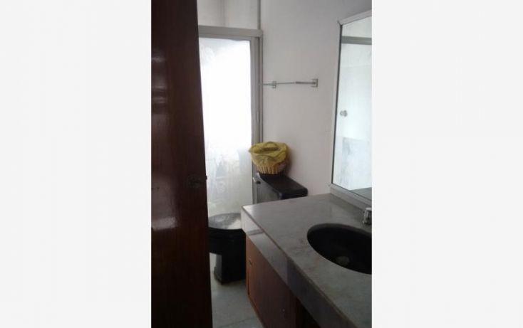 Foto de casa en venta en, cuernavaca centro, cuernavaca, morelos, 1711110 no 18