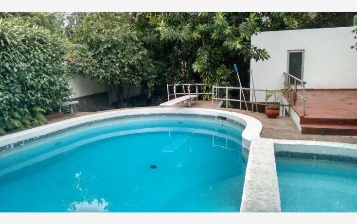 Foto de casa en venta en, cuernavaca centro, cuernavaca, morelos, 1711110 no 23