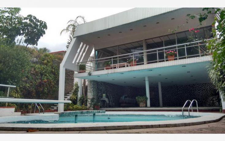 Foto de casa en venta en, cuernavaca centro, cuernavaca, morelos, 1711110 no 24