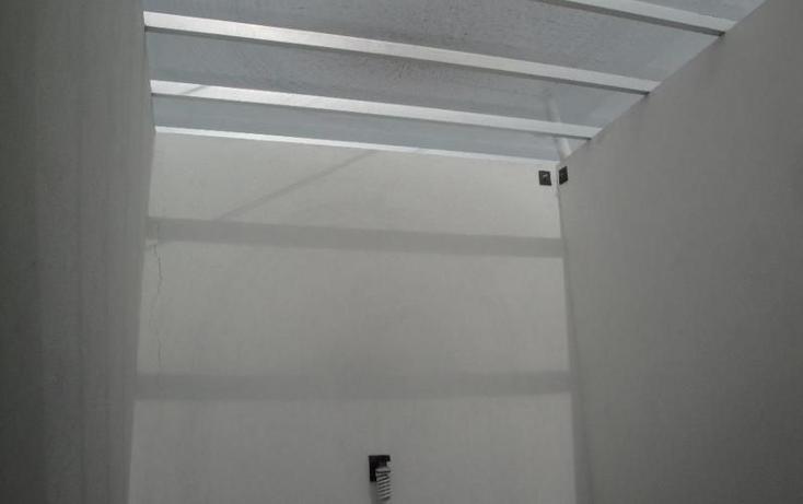 Foto de edificio en venta en  , cuernavaca centro, cuernavaca, morelos, 1723104 No. 03