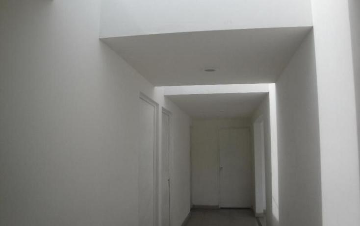 Foto de edificio en venta en  , cuernavaca centro, cuernavaca, morelos, 1723104 No. 06