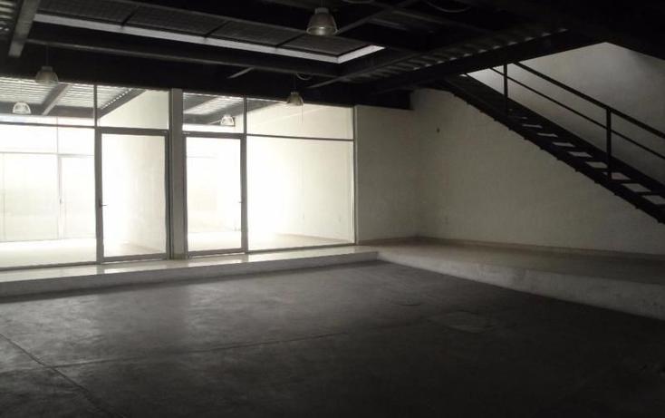 Foto de edificio en venta en  , cuernavaca centro, cuernavaca, morelos, 1723104 No. 07