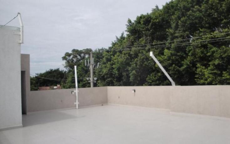 Foto de edificio en renta en  , cuernavaca centro, cuernavaca, morelos, 1723106 No. 01