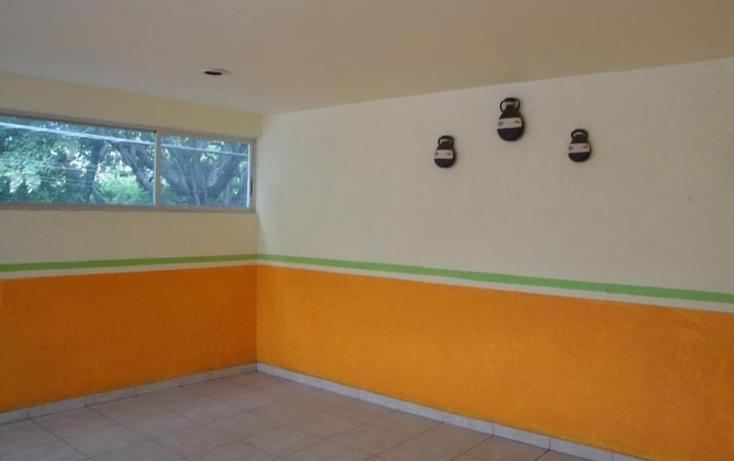 Foto de edificio en renta en  , cuernavaca centro, cuernavaca, morelos, 1723106 No. 08