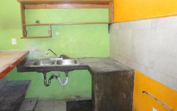 Foto de edificio en renta en  , cuernavaca centro, cuernavaca, morelos, 1723106 No. 17