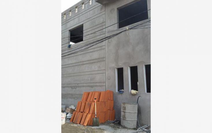 Foto de casa en venta en, cuernavaca centro, cuernavaca, morelos, 1731716 no 02