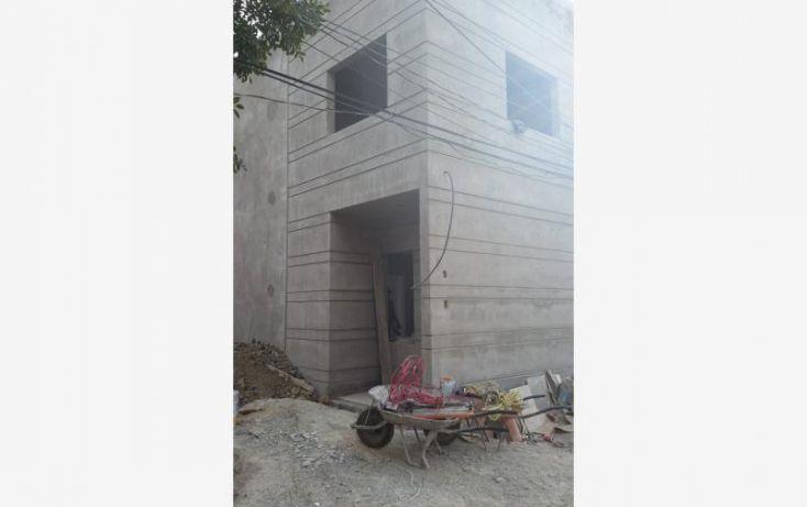 Foto de casa en venta en, cuernavaca centro, cuernavaca, morelos, 1731716 no 03