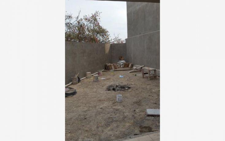 Foto de casa en venta en, cuernavaca centro, cuernavaca, morelos, 1731716 no 04