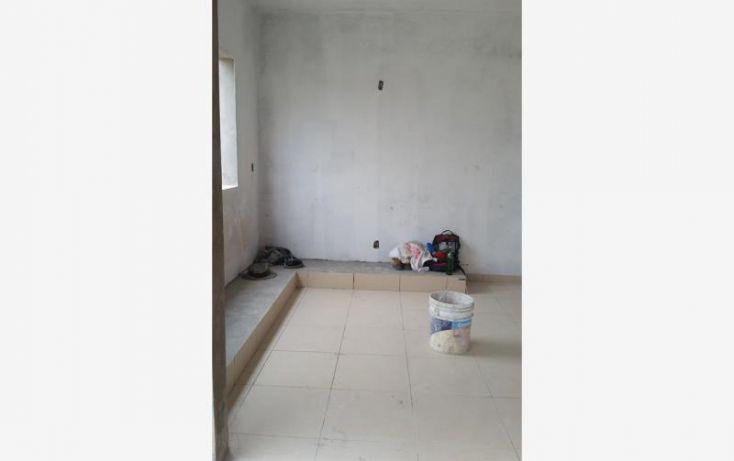 Foto de casa en venta en, cuernavaca centro, cuernavaca, morelos, 1731716 no 05