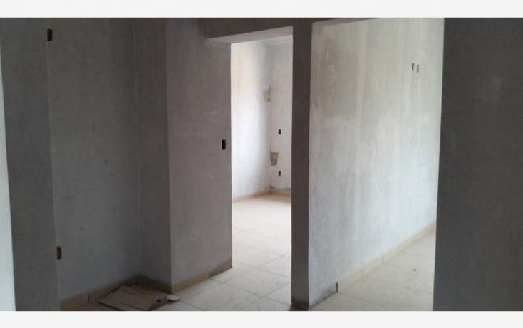 Foto de casa en venta en, cuernavaca centro, cuernavaca, morelos, 1731716 no 10