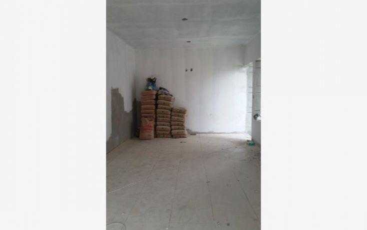 Foto de casa en venta en, cuernavaca centro, cuernavaca, morelos, 1731716 no 14