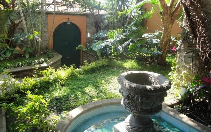 Foto de casa en renta en  , cuernavaca centro, cuernavaca, morelos, 1737238 No. 01