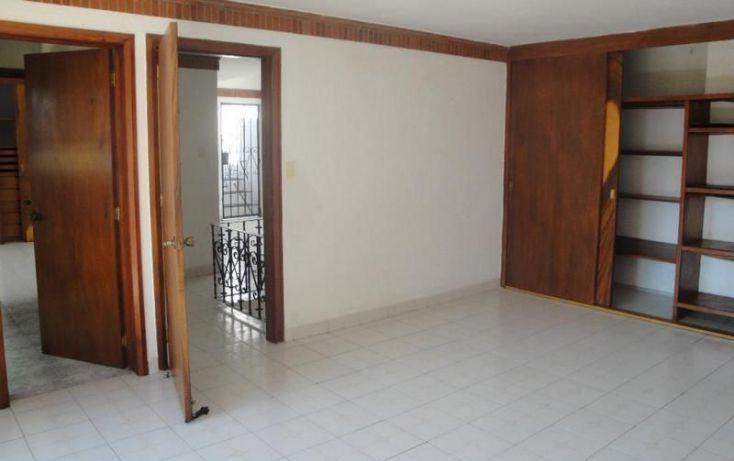 Foto de casa en renta en, cuernavaca centro, cuernavaca, morelos, 1737238 no 02