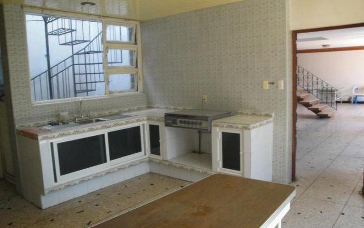 Foto de casa en renta en, cuernavaca centro, cuernavaca, morelos, 1737238 no 03
