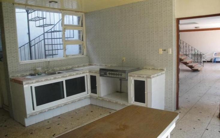 Foto de casa en renta en  , cuernavaca centro, cuernavaca, morelos, 1737238 No. 03