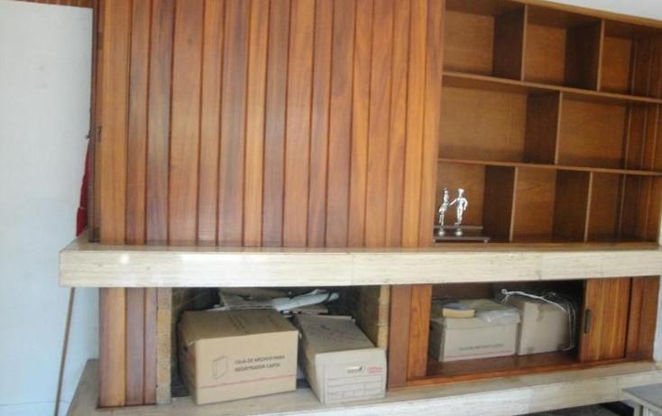 Foto de casa en renta en  , cuernavaca centro, cuernavaca, morelos, 1737238 No. 04