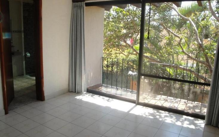 Foto de casa en renta en  , cuernavaca centro, cuernavaca, morelos, 1737238 No. 05
