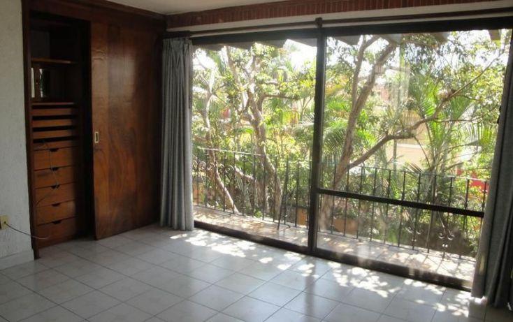 Foto de casa en renta en, cuernavaca centro, cuernavaca, morelos, 1737238 no 06