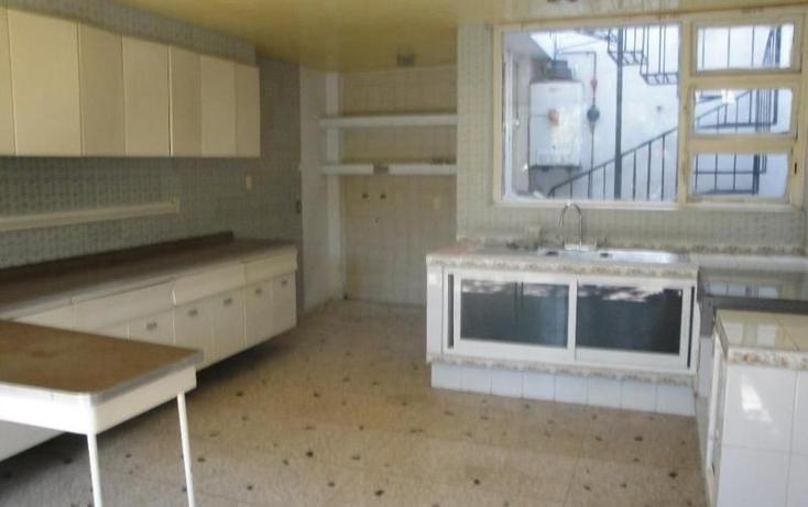 Foto de casa en renta en  , cuernavaca centro, cuernavaca, morelos, 1737238 No. 07