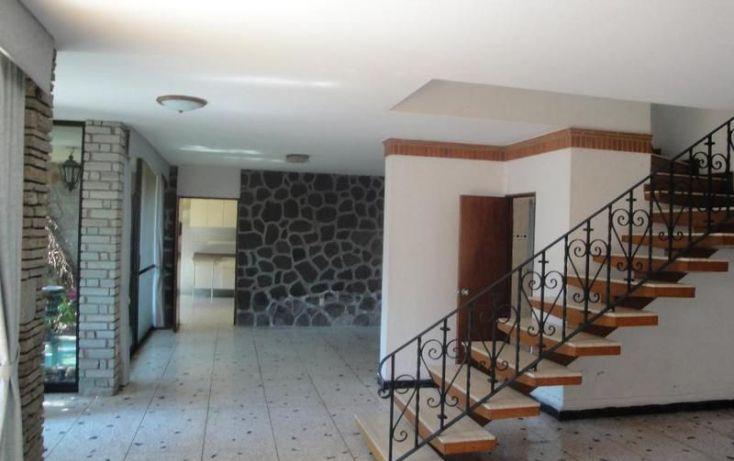 Foto de casa en renta en, cuernavaca centro, cuernavaca, morelos, 1737238 no 09