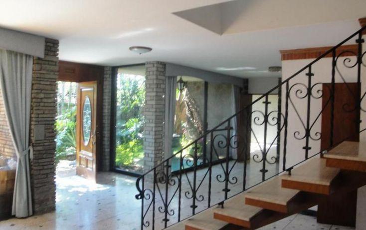 Foto de casa en renta en, cuernavaca centro, cuernavaca, morelos, 1737238 no 11
