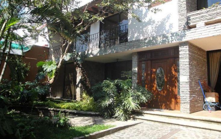 Foto de casa en renta en, cuernavaca centro, cuernavaca, morelos, 1737238 no 12