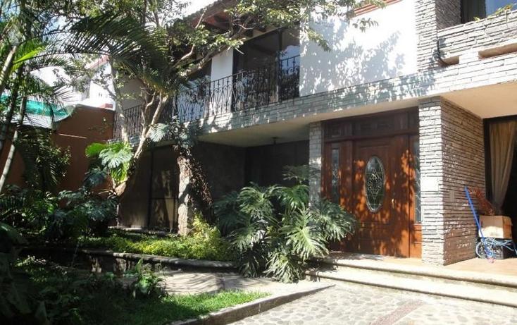 Foto de casa en renta en  , cuernavaca centro, cuernavaca, morelos, 1737238 No. 12