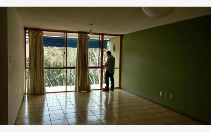 Foto de departamento en venta en  , cuernavaca centro, cuernavaca, morelos, 1745435 No. 02