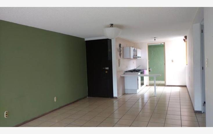 Foto de departamento en venta en  , cuernavaca centro, cuernavaca, morelos, 1745435 No. 07
