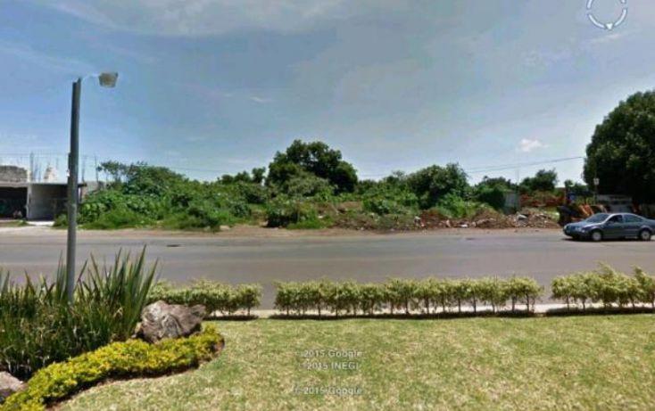 Foto de terreno habitacional en venta en, cuernavaca centro, cuernavaca, morelos, 1745523 no 01